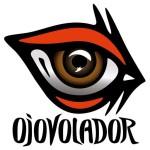Ojovolador