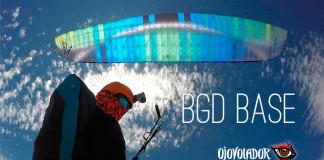 BGD Base
