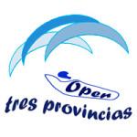Open Tres Provincias