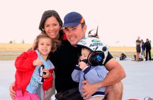 family_ojovolador