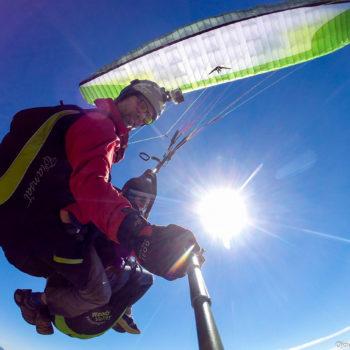 Subiendo etermica con el windtech_rubi_test_03