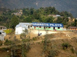 dikidandaschool_nepal
