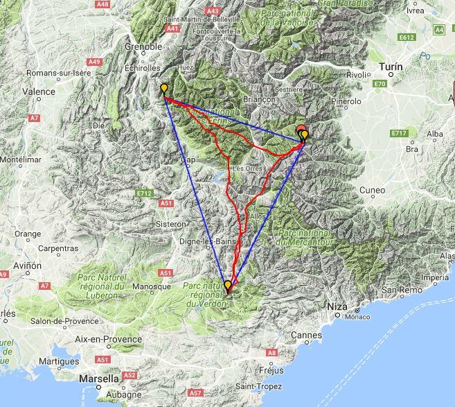 hamard_record_map