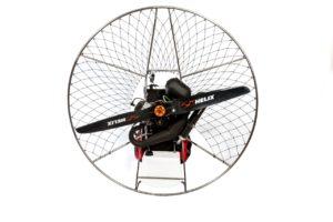 Airfer Explorer 2
