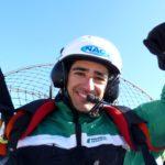 Rubén Vicente Crespo