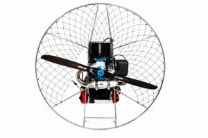 Aifer Explorer 2