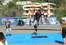 Mundial FAI de Parapente de Precisión 2017