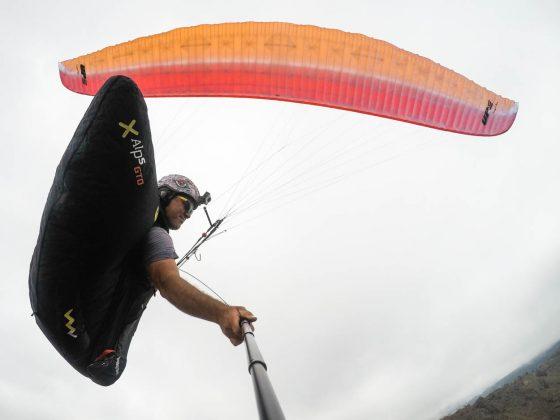 Trango X-Race