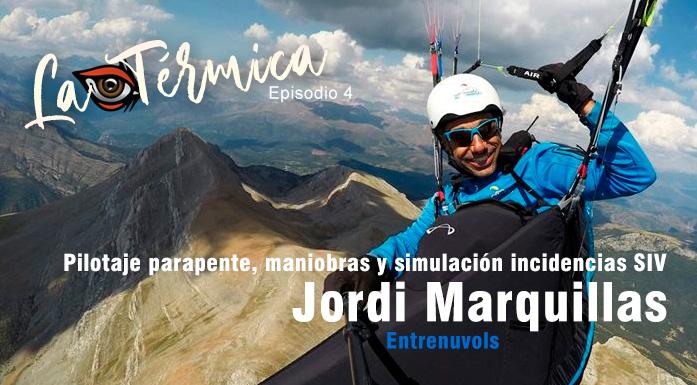 Jordi Marquillas