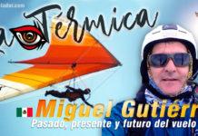 La Termica MIguel Gutierrez